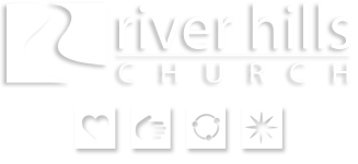 River Hills Church